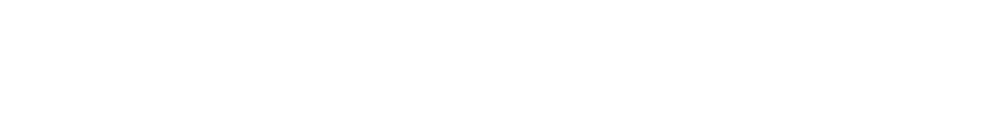 Rolling Ridge Dental Care logo